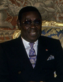 President André Kolingba (central african republic).png