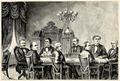 President Grant's Cabinet.tiff