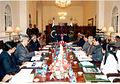 President House Pakistan, Feb 2006.jpg