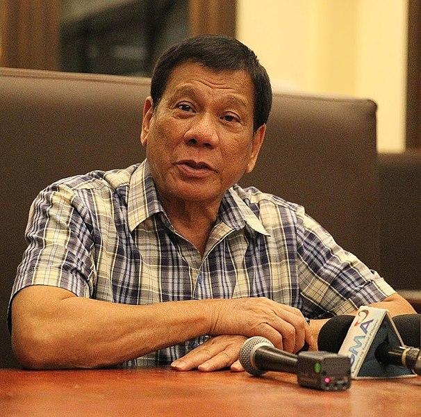 File:President Rodrigo Duterte(cropped).jpg