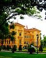 Presidential Palace, Hanoi 1.jpg