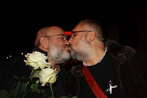 annunci gay bergamo gay taranto