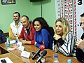 "Press conference tour ""With Ukraine in my heart"".jpg"