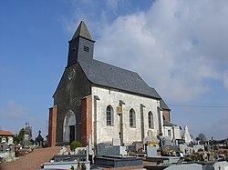 Pressy église2.jpg