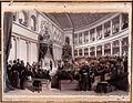 Prestation de serment de Léopold II.jpg