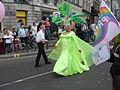 Pride London 2005 104.JPG