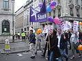 Pride London 2007 058.JPG