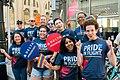 Pride in Detroit (34822709943).jpg