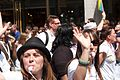 Pride in London 2013 - 029.jpg