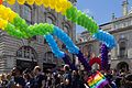Pride in London 2016 - KTC (209).jpg