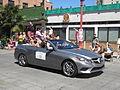 Pride parade, Portland, Oregon (2015) - 027.JPG