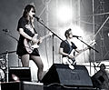 Primavera Sound 2011 - May 28 - Warpaint (5804836021).jpg