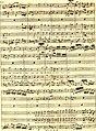 Primizie di canto fermo (1724) (14780906784).jpg