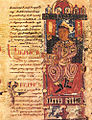 Prince Vakhtang.jpg