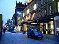 Princes Square - geograph.org.uk - 1096438.jpg