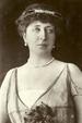 Prinses Henriette van België1.png
