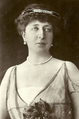 Princess Henriette of Belgium1.png