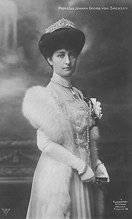 Princess Maria Immaculata of Bourbon-Two Sicilies (1874–1947).jpg