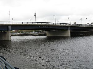 Princess of Wales Bridge
