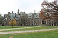 Princeton (8271127504).jpg