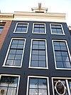 prinsengracht 460 top