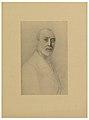 Print, Courturier, Chez Doncet, Rue de la Paiz, 1915 (CH 18410865).jpg