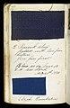 Printer's Sample Book (USA), 1880 (CH 18575237-16).jpg