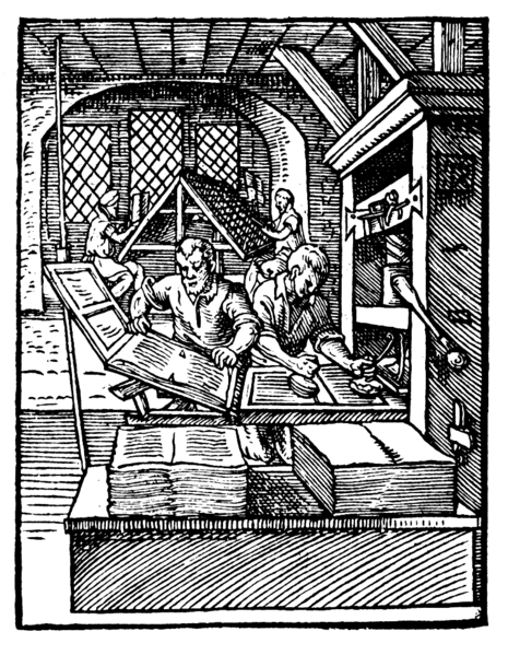 File:Printer in 1568-ce.png