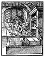 Printer in 1568-ce.png