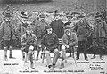 Prinz von Bayern in Gruppe.jpg