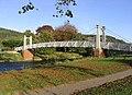 Priorsford Bridge over the River Tweed - geograph.org.uk - 595021.jpg