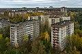 Pripyat (38307777612).jpg