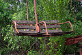 Pripyat - amusement park 11.jpg
