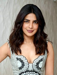 Priyanka-snapped-at-Olive-2.jpg