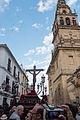 Procesión de los Dolores en Córdoba, España (2016) - 02.jpg