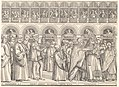Procession of the Doge in Venice MET DP837489.jpg