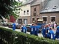 Procession saint symphorien.JPG