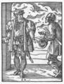 Procurator-1568.png