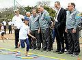 Programa Forças no Esporte completa 10 anos e recebe visita do técnico Felipão (9687429644).jpg