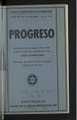 Progreso - 12a yaro.pdf