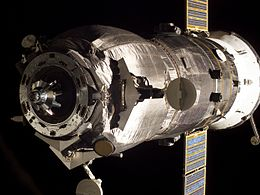 Progress M-55 undocking from ISS.jpg