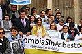 Prohibición del Asbesto en Colombia.jpg