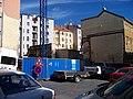 Proluka Donská 12, Sevastopolská 1.jpg