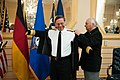 Promotion and appointment for Rear Adm. Charles Martoglio 120402-A-YI962-076.jpg
