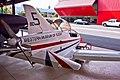Propeller driven BD5 (6268809668).jpg