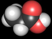 Propionic acid spheres.png