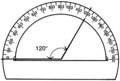 Protractor (PSF).png
