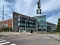 Providence Public Safety Complex.jpg