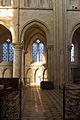 Provins - Collégiale Saint-Quiriace - IMG 1474.jpg