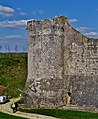 Provins Stadtmauer 09.jpg